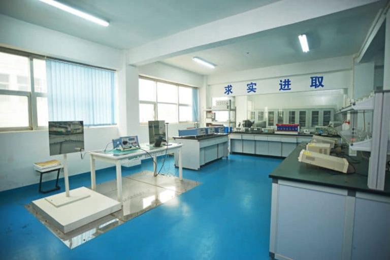 factory-tour-1.1
