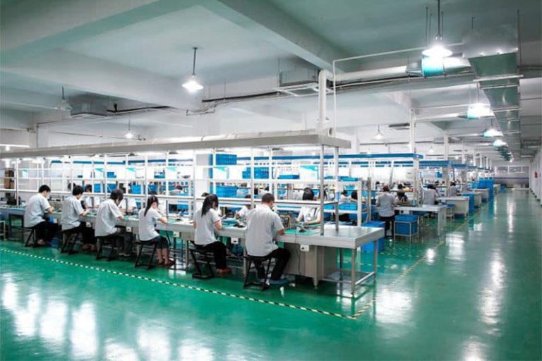 factory-tour-1.3