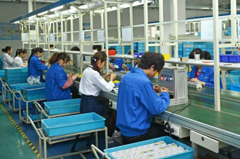 factory-tour-1.4