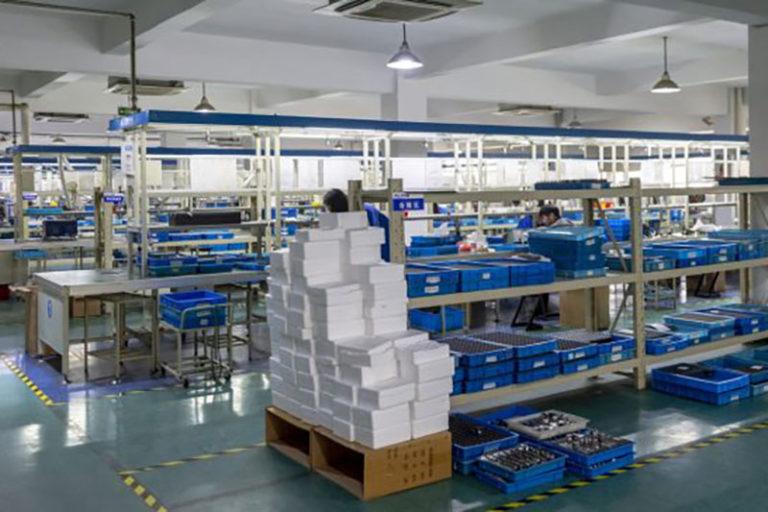 factory-tour-1.8