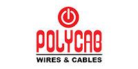 POLYCAB-logo